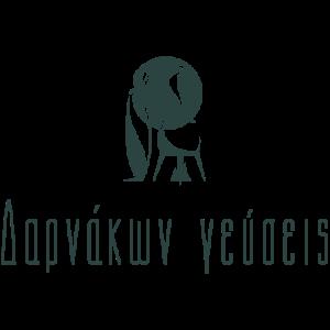 Logo of Darnakon Gefsis